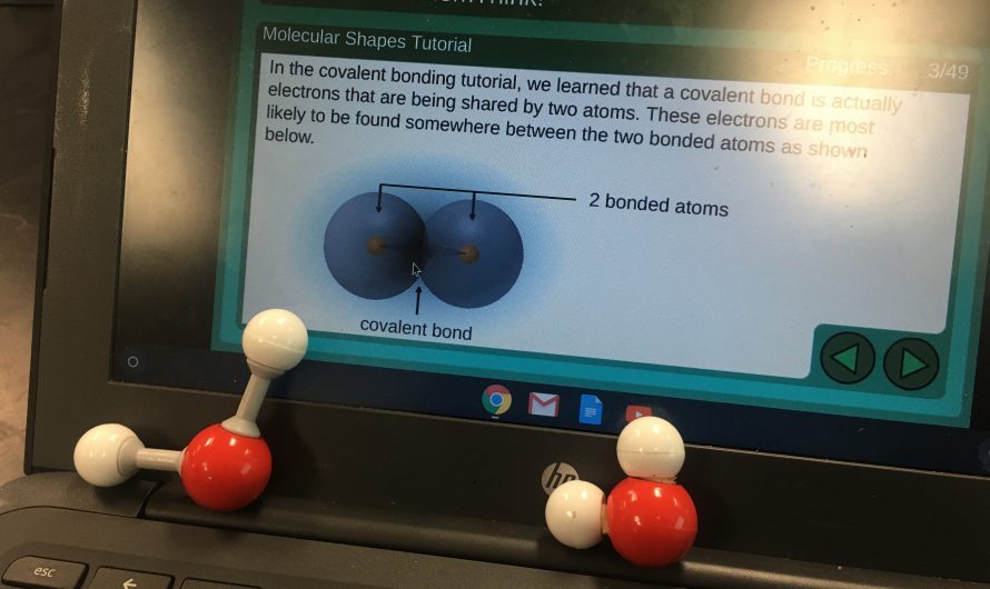 Intentional Moves in Science